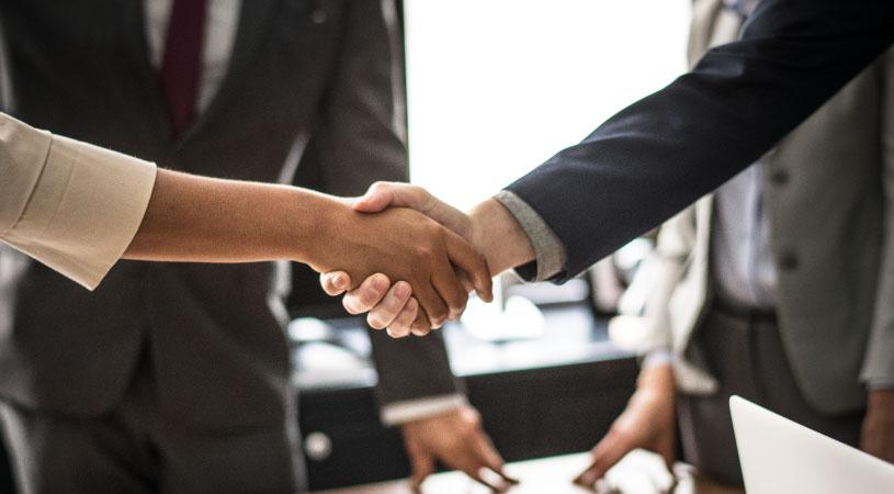 Avex Yeni Web Sitesi İle Müşterileri İle Buluşuyor!